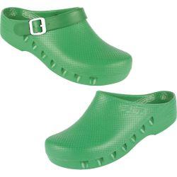 mediplogs - Komfort OP-Schuhe