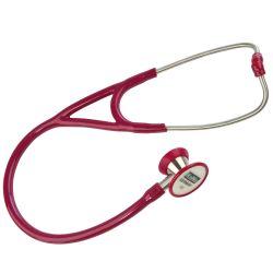 KaWe - Profi-Kardiologie Stethoskop