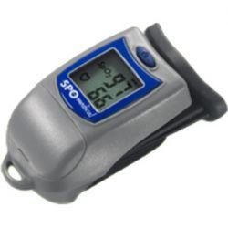 Mini-Finger-Pulsoxymeter - SPO PulseOx5500