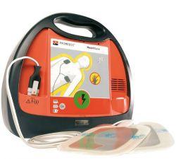 PRIMEDIC Defibrillator AED