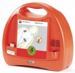 PRIMEDIC Defibrillator PAD